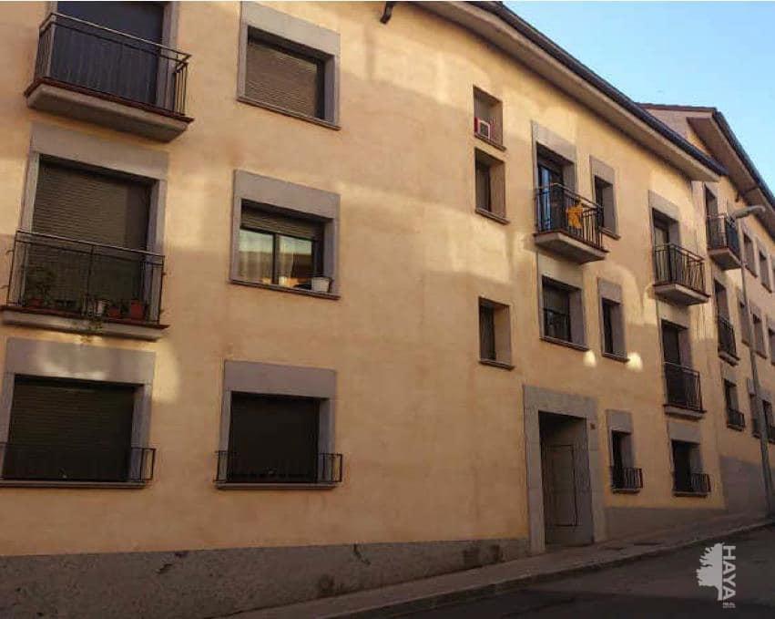 Piso en venta en Cal Fàbregues, Gironella, Barcelona, Calle Olvan Alt, 48.800 €, 2 habitaciones, 1 baño, 70 m2