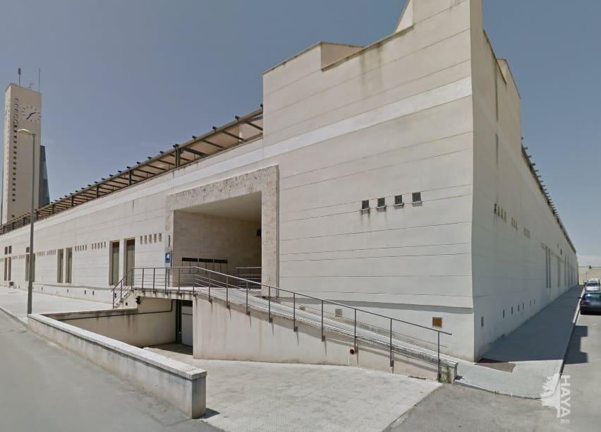 Local en venta en Los Almendros del Tajo, Noblejas, Toledo, Avenida de Europa, 72.600 €, 142 m2