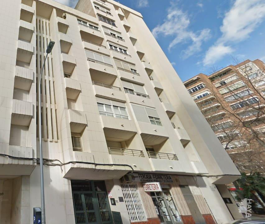 Oficina en venta en Diputación de Cartagena Casco, Cartagena, Murcia, Calle Tierno Galvan, 151.424 €, 142 m2