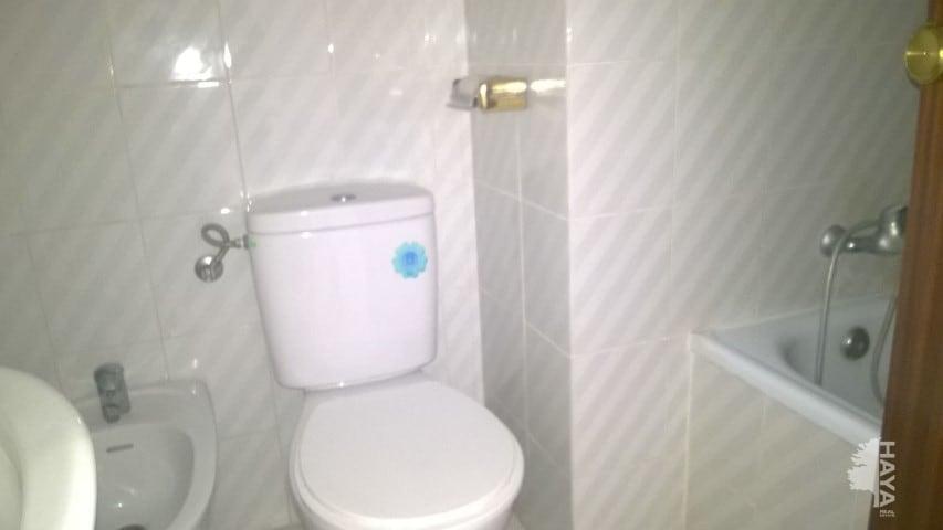 Piso en venta en Oropesa del Mar/orpesa, Castellón, Paseo Maritimo (edif. Regata I), 83.940 €, 2 habitaciones, 1 baño, 68 m2