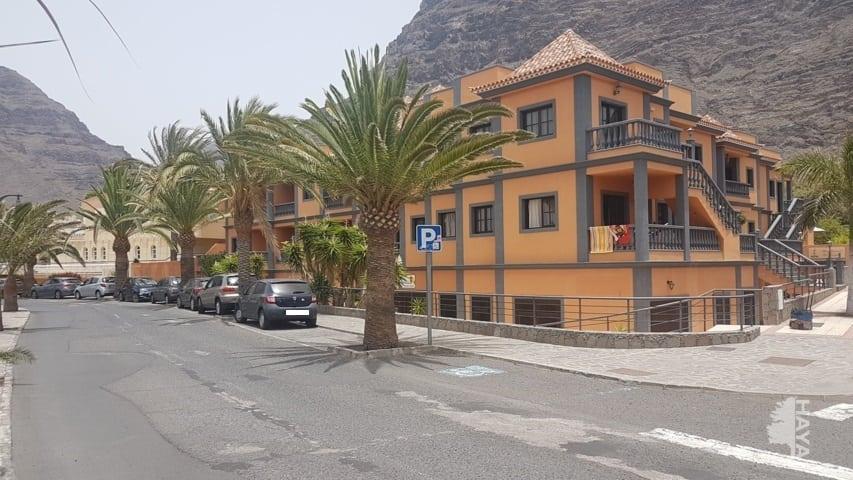 Local en venta en Vueltas, Valle Gran Rey, Santa Cruz de Tenerife, Calle Playa, 49.118 €, 41 m2