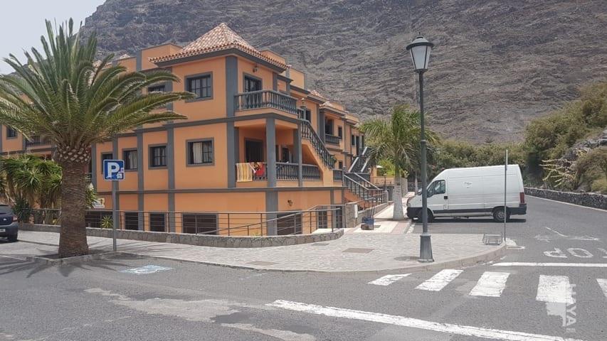 Local en venta en Vueltas, Valle Gran Rey, Santa Cruz de Tenerife, Calle Playa, 66.088 €, 55 m2