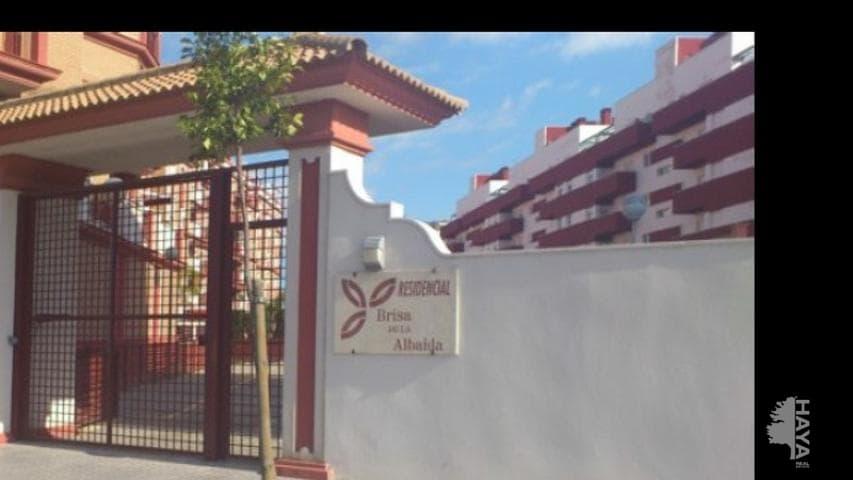Local en venta en Distrito Noroeste, Córdoba, Córdoba, Calle Pintora Maruja Mallo, 187.900 €, 175 m2