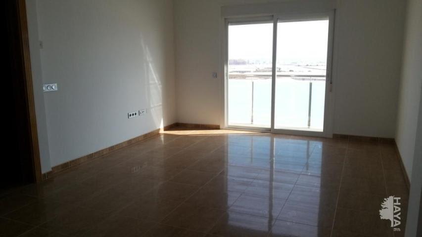 Piso en venta en Los Depósitos, Roquetas de Mar, Almería, Camino Depositos, 53.800 €, 3 habitaciones, 1 baño, 78 m2