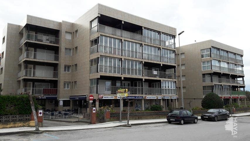 Piso en venta en Noja, Cantabria, Paseo Maritimo, 210.200 €, 3 habitaciones, 2 baños, 110 m2