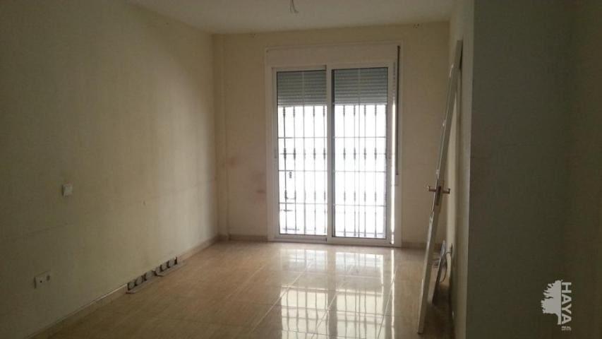 Piso en venta en Roquetas de Mar, Almería, Calle Rosalia, 35.000 €, 3 habitaciones, 1 baño, 89 m2