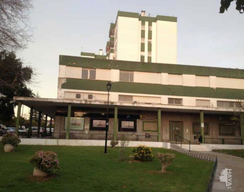 Local en venta en Guadalcacín, Jerez de la Frontera, Cádiz, Urbanización El Almendral, 607.592 €, 2236 m2