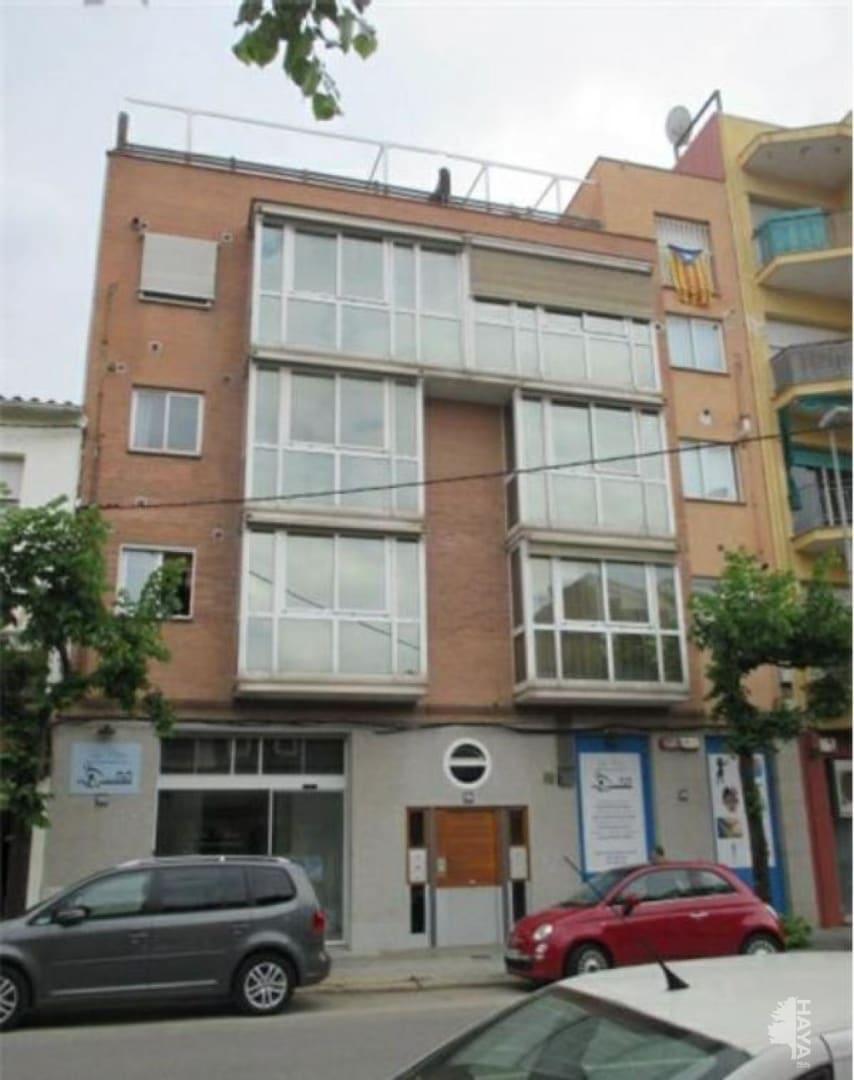 Piso en venta en La Garriga, Barcelona, Calle Calabria, 144.300 €, 2 habitaciones, 1 baño, 64 m2