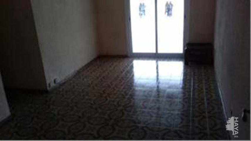 Piso en venta en El Carme, Reus, Tarragona, Avenida Jaume I, 57.900 €, 3 habitaciones, 1 baño, 91 m2