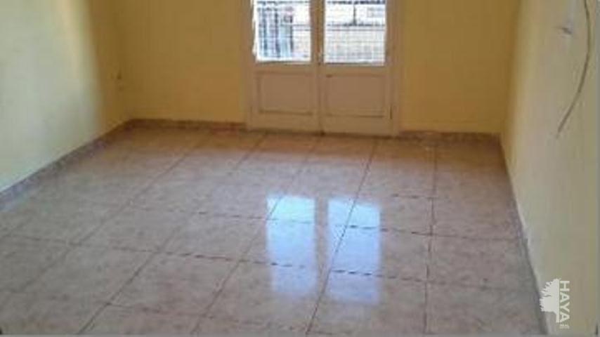 Piso en venta en Reus, Tarragona, Avenida Jaume I, 100.600 €, 3 habitaciones, 1 baño, 68 m2