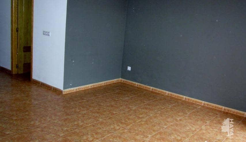 Casa en venta en Sant Mateu, Sant Mateu, Castellón, Calle Bastida, 62.200 €, 2 habitaciones, 1 baño, 104 m2