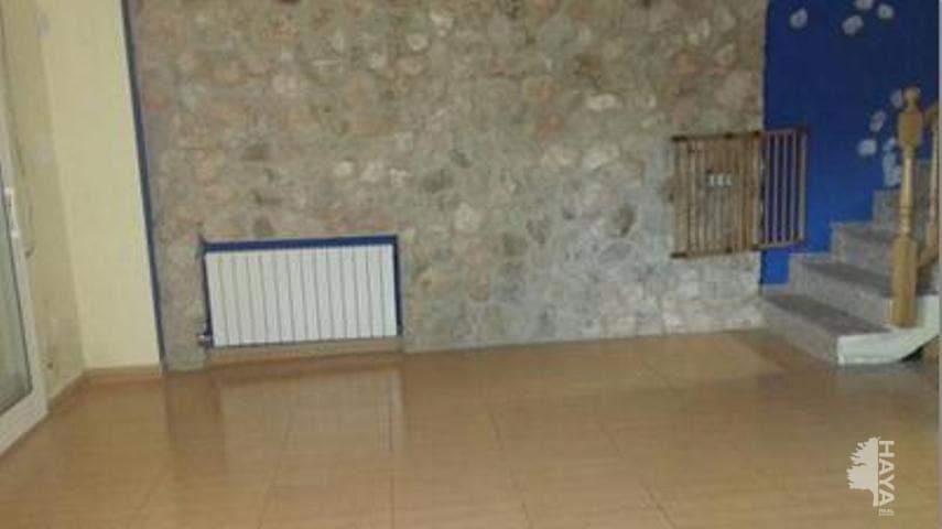 Casa en venta en Sant Miquel, Calafell, Tarragona, Avenida Lituania, 223.600 €, 4 habitaciones, 2 baños, 130 m2