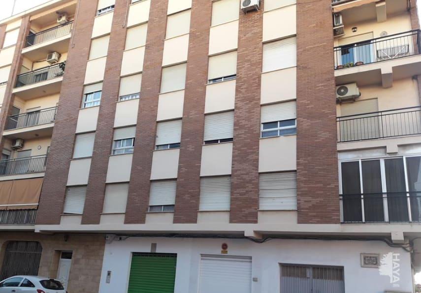Local en venta en Carlet, Valencia, Avenida Vicente Andres Estelles, 44.473 €, 68 m2