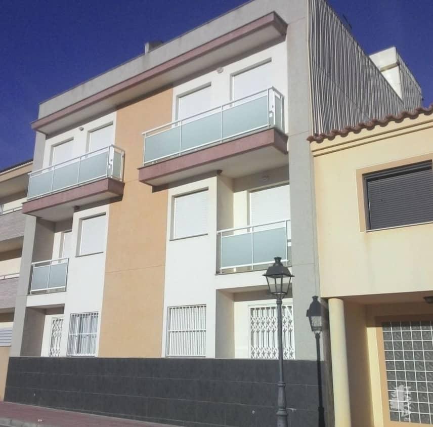 Piso en venta en Santa Magdalena de Pulpis, Castellón, Avenida Doctor Luis Torres Morera, 61.000 €, 1 baño, 67 m2