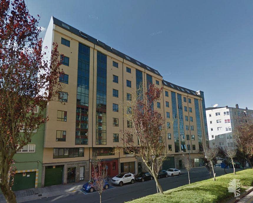 Local en venta en Lugo, Lugo, Calle Ronda Carme (do), 39.600 €, 84 m2
