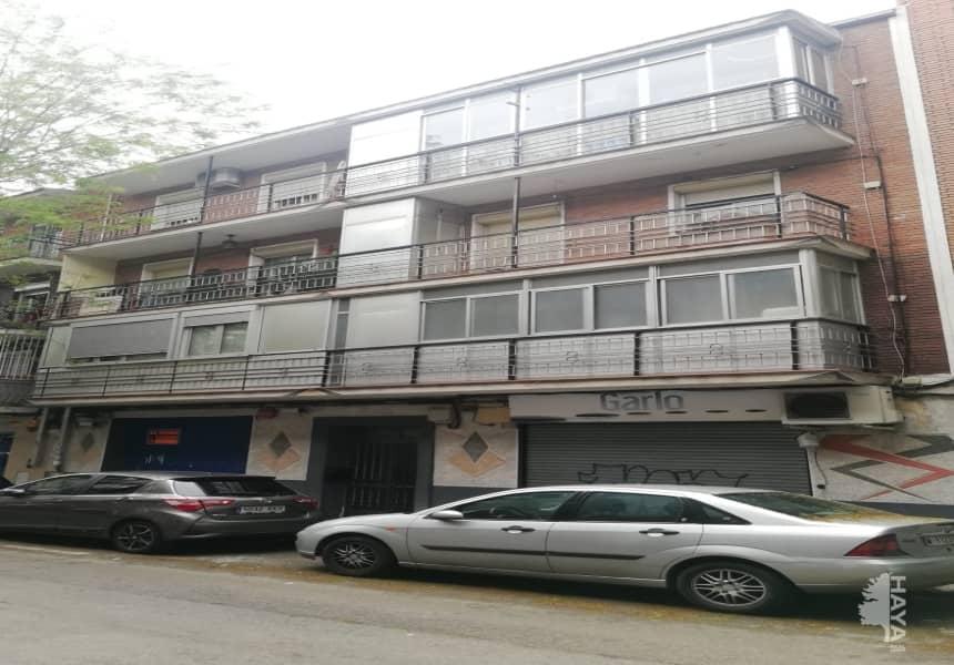 Casa en venta en Madrid, Madrid, Calle Cl Mariscal Gutierrez de Otero, 110.500 €, 1 habitación, 1 baño, 62 m2