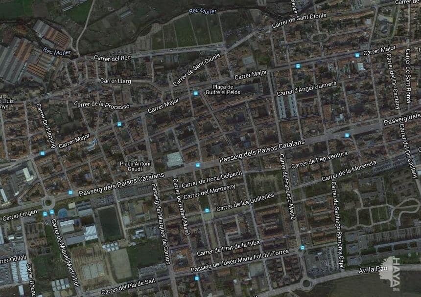 Local en venta en Salt, Girona, Calle Major, 97.600 €, 120 m2