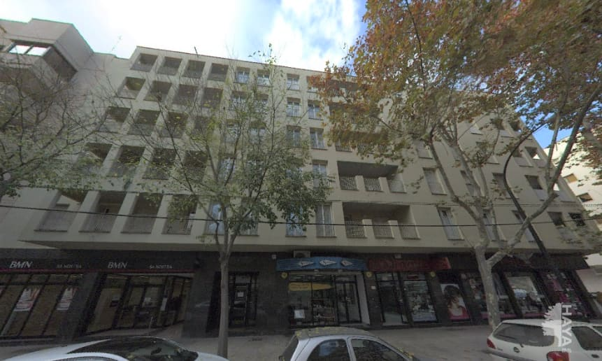 Local en venta en Canavall, Palma de Mallorca, Baleares, Calle Jesús, 520.174 €, 255 m2