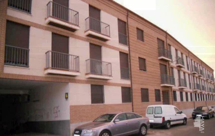 Local en venta en Mora, Toledo, Calle Yegros, 37.441 €, 60 m2