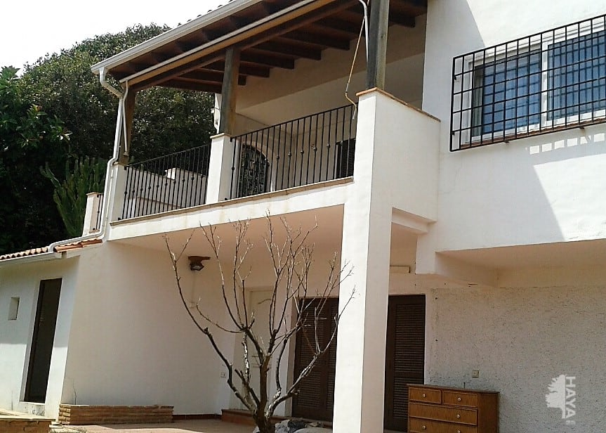 Casa en venta en Cartagena, Murcia, Calle Trebol, 435.400 €, 3 habitaciones, 2 baños, 115 m2