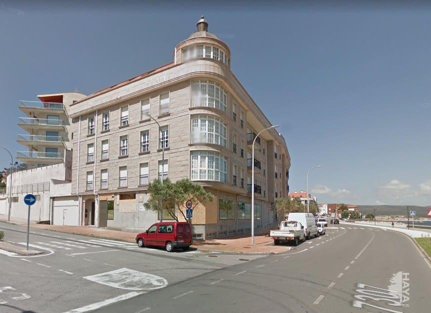 Piso en venta en A Coruña, A Coruña, Calle Ru Peru, 95.000 €, 1 habitación, 1 baño