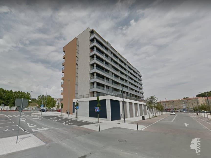 Parking en venta en Pamplona/iruña, Navarra, Calle Joaquin Imaz Martinez,, 13.600 €, 18 m2