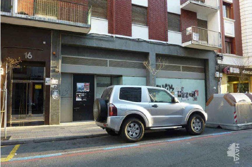 Local en venta en Allende, Miranda de Ebro, Burgos, Calle Ramon Y Cajal, 271.000 €, 320 m2
