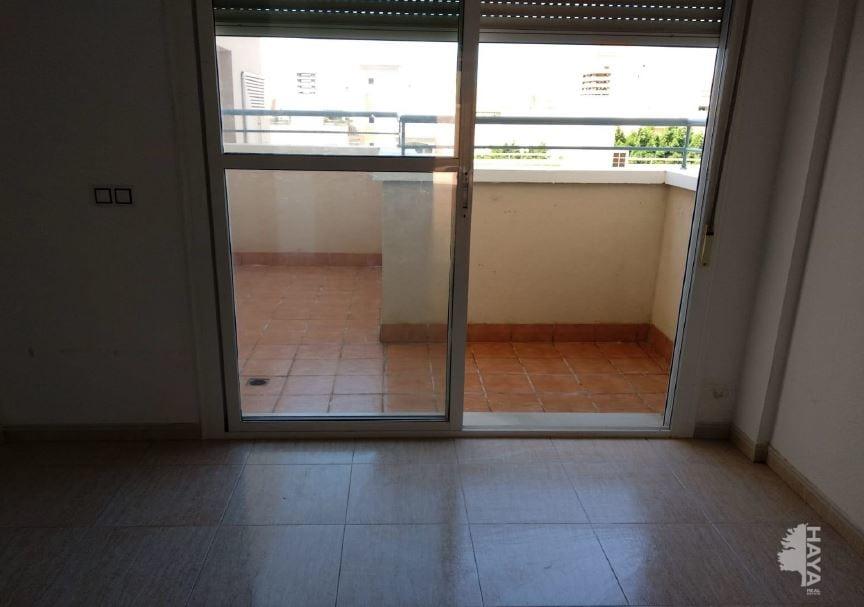 Piso en venta en Roquetas de Mar, Almería, Calle Siena, 61.200 €, 1 baño, 57 m2