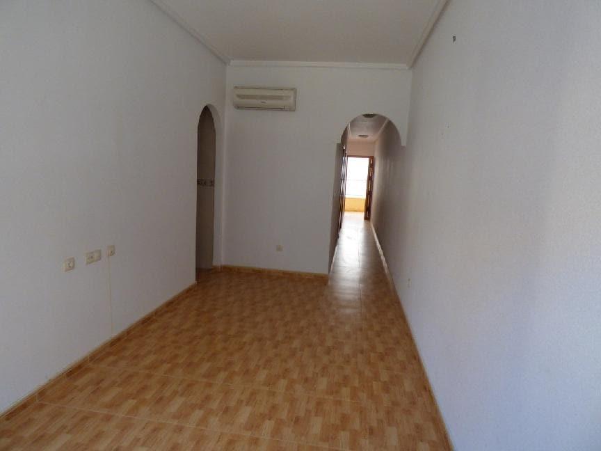Piso en venta en Piso en San Miguel de Salinas, Alicante, 40.698 €, 2 habitaciones, 1 baño, 59 m2