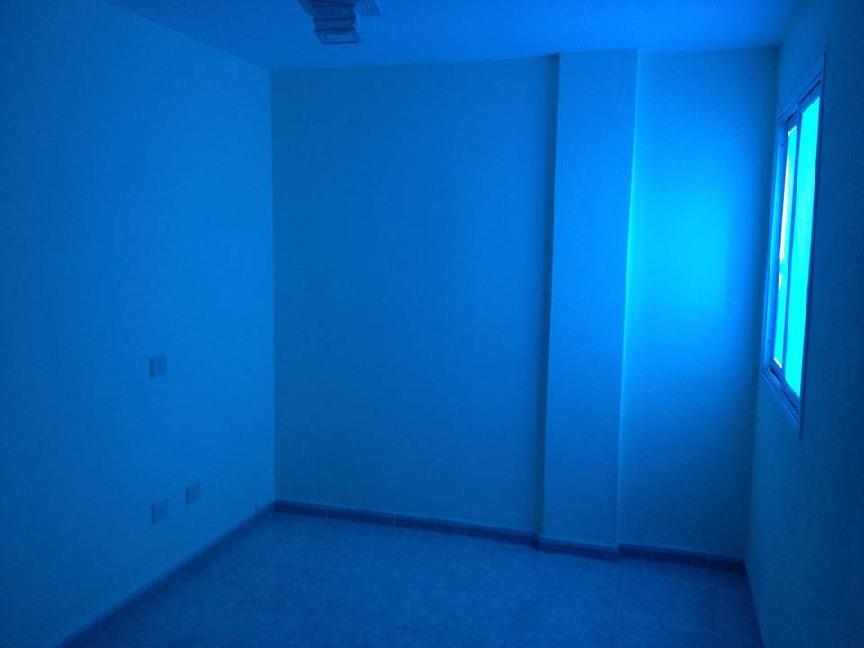 Piso en venta en Piso en Santa Lucía de Tirajana, Las Palmas, 475.345 €, 3 habitaciones, 1 baño, 470 m2