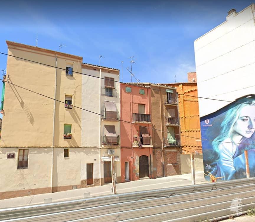 Piso en venta en Lleida, Lleida, Calle Parc, 24.100 €, 2 habitaciones, 1 baño, 71 m2