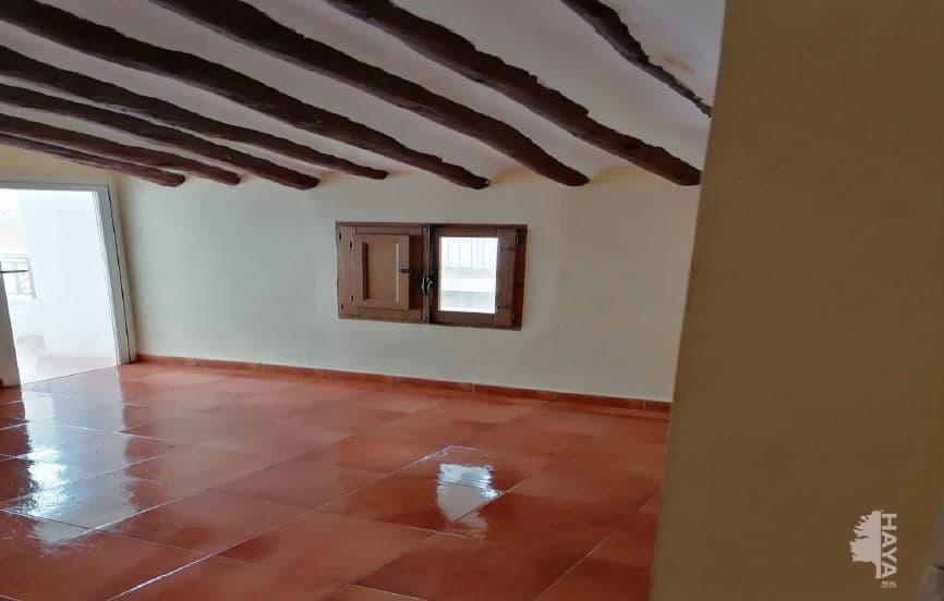 Casa en venta en Bockum, Bullas, Murcia, Calle Juan de la Gloria Artero, 79.400 €, 1 baño, 134 m2