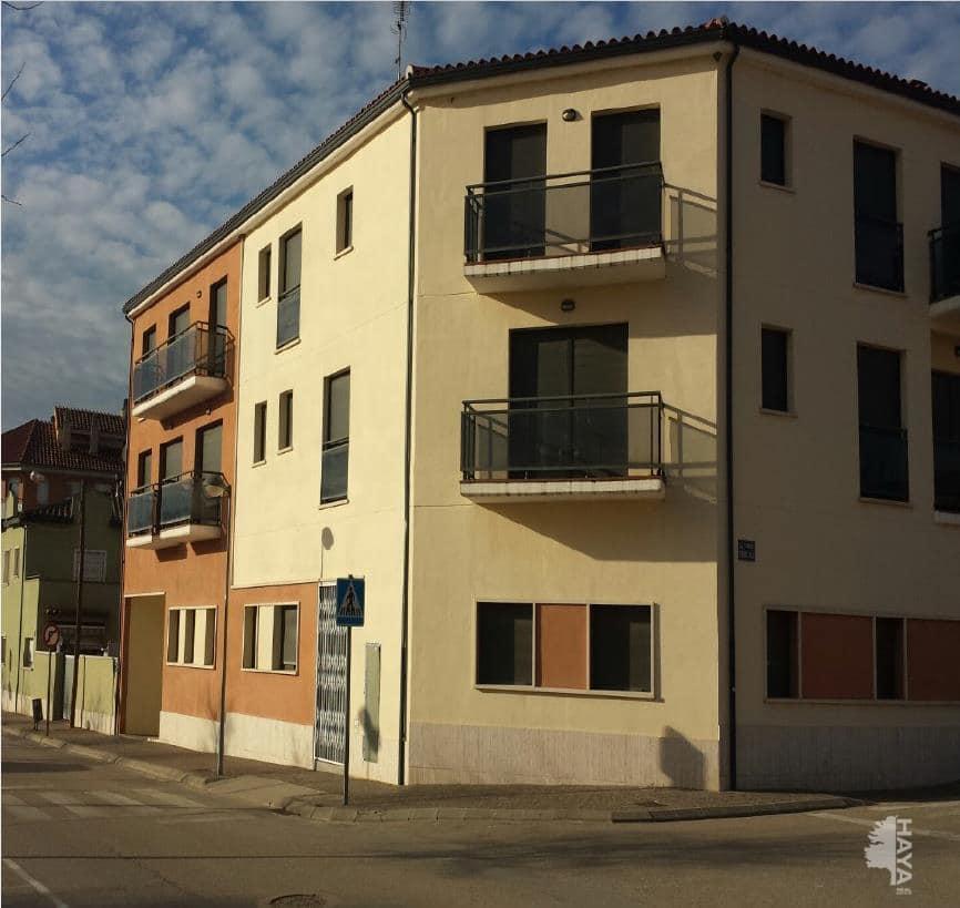 Piso en venta en Llagostera, Girona, Calle Isabel Vilà, 216.000 €, 3 habitaciones, 2 baños, 175 m2