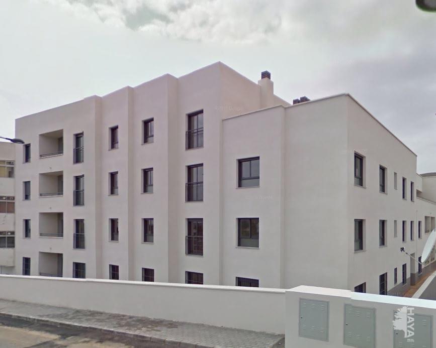 Piso en venta en Níjar, Almería, Camino Campo, 86.500 €, 3 habitaciones, 2 baños, 104 m2