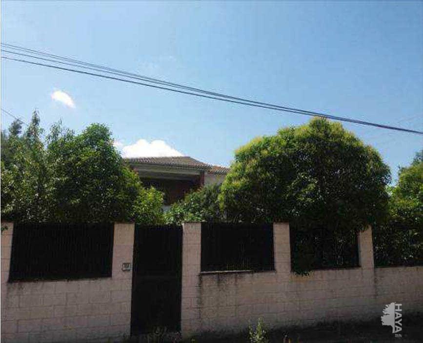 Casa en venta en Parque de la Castillas, Torrejón del Rey, Guadalajara, Calle Castillo de Montiel, 145.000 €, 3 habitaciones, 2 baños, 172 m2