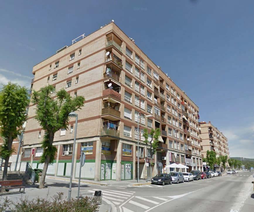 Local en venta en Santa Margarida de Montbui, Barcelona, Carretera Valls, 119.629 €, 141 m2
