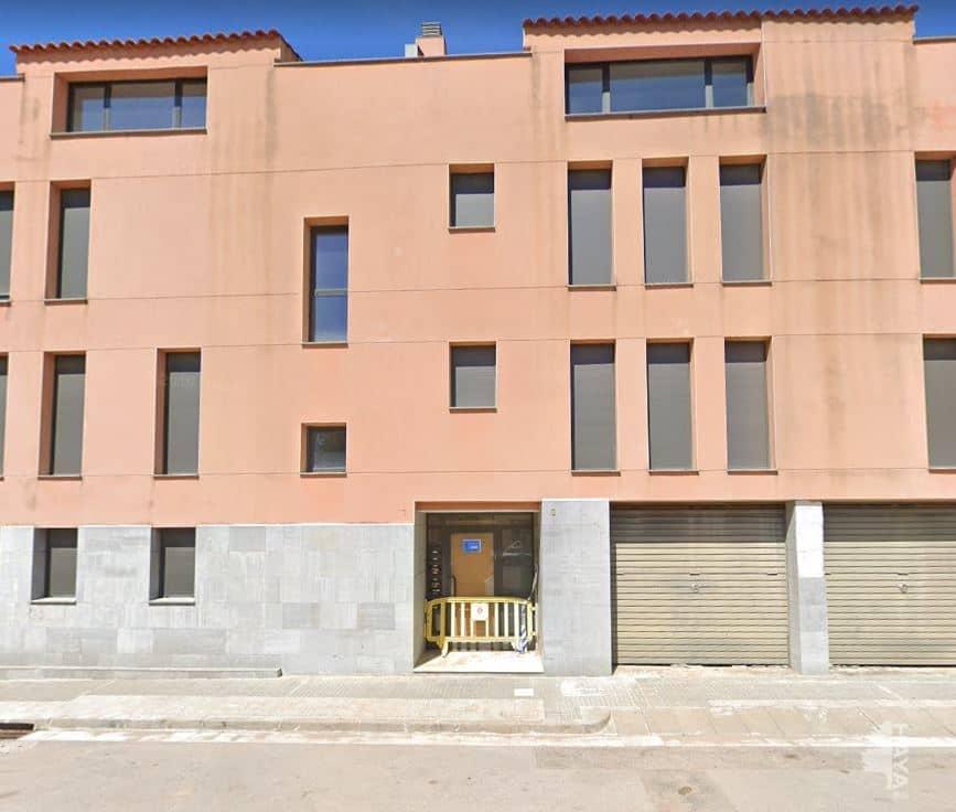 Piso en venta en Els Abadals, Castellbell I El Vilar, Barcelona, Calle Bauma, 135.000 €, 3 habitaciones, 2 baños, 132 m2