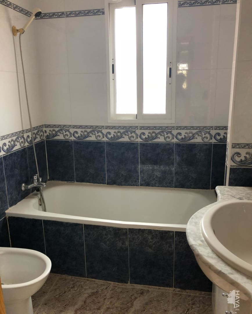 Casa en venta en Casa en Orihuela, Alicante, 88.140 €, 3 habitaciones, 1 baño, 83 m2