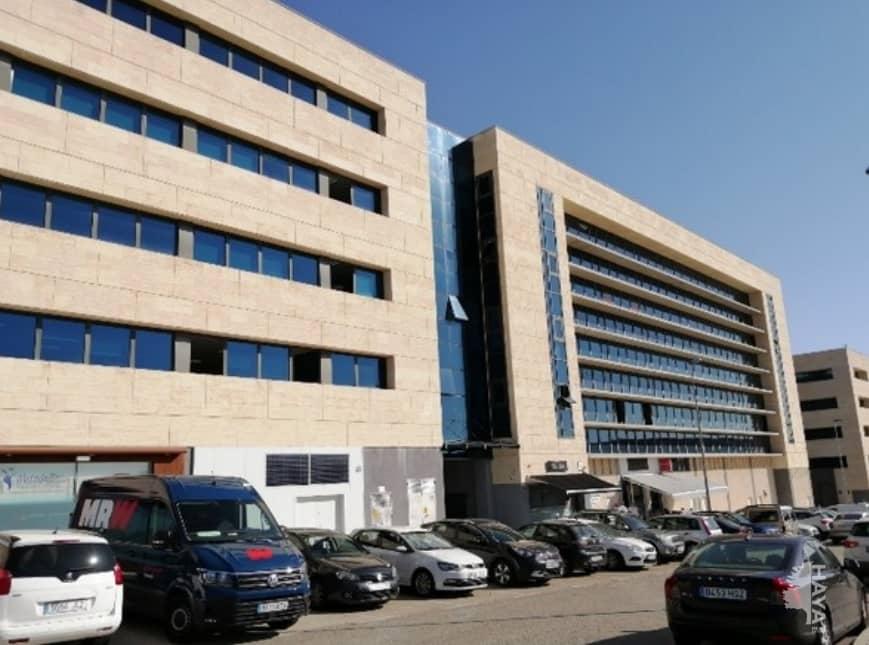 Oficina en venta en Urbanización la Puebla del Marqués, Mairena del Aljarafe, Sevilla, Calle Industria, 81.500 €, 95 m2