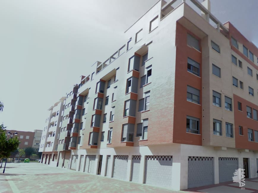 Local en venta en Murcia, Murcia, Calle Jesus Esteban, 132.269 €, 126 m2