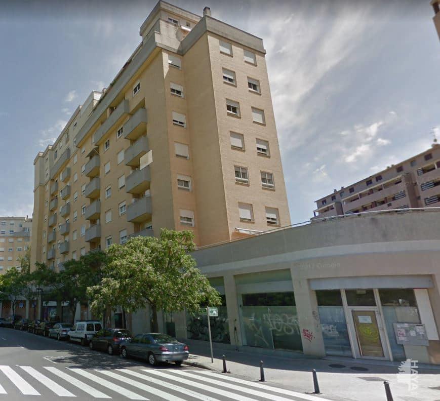 Local en venta en Valencia, Valencia, Avenida Valladolid, 327.480 €, 196 m2