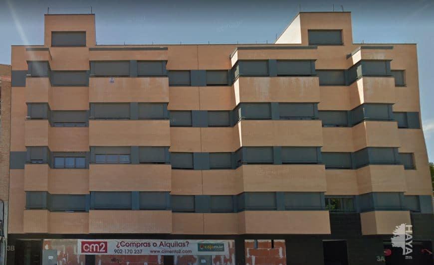 Local en venta en Brezo, Valdemoro, Madrid, Plaza Duque de Ahumada, 120.000 €, 58 m2