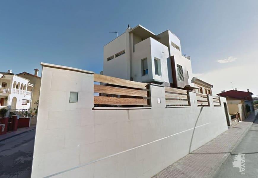 Casa en venta en Beas de Guadix, Granada, Calle Zurbaran, 424.000 €, 1 baño, 421 m2
