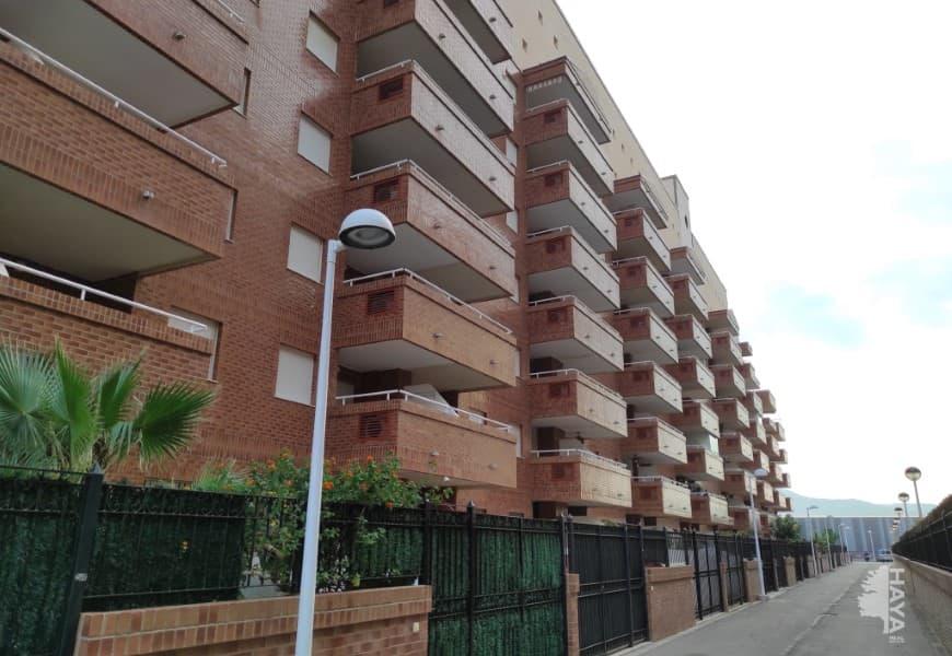 Piso en venta en Marina D`or, Oropesa del Mar/orpesa, Castellón, Calle Sector R5a (urb. Marina D`or), Playa Coral I, 75.054 €, 2 habitaciones, 1 baño, 68 m2