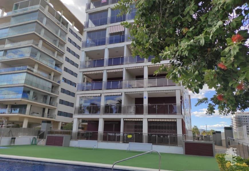 Piso en venta en Oropesa del Mar/orpesa, Castellón, Calle Amplaries - Edificio Villa de Oropesa Fase Vii, 115.961 €, 1 baño, 81 m2