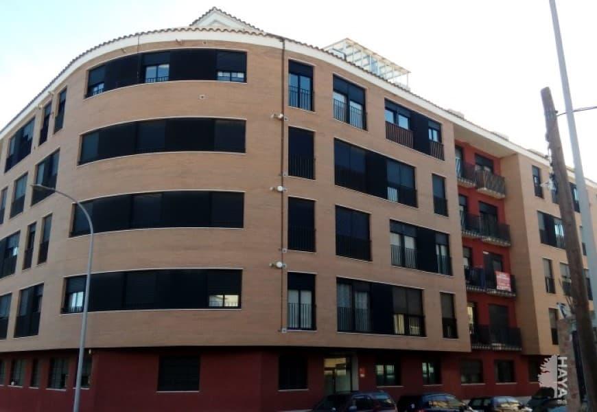 Piso en venta en Urbanización la Coma, Borriol, Castellón, Calle San Antonio, 77.000 €, 3 habitaciones, 2 baños, 93 m2