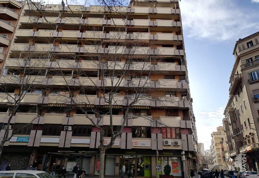 Piso en venta en Palma de Mallorca, Baleares, Calle Arago, 283.482 €, 5 habitaciones, 2 baños