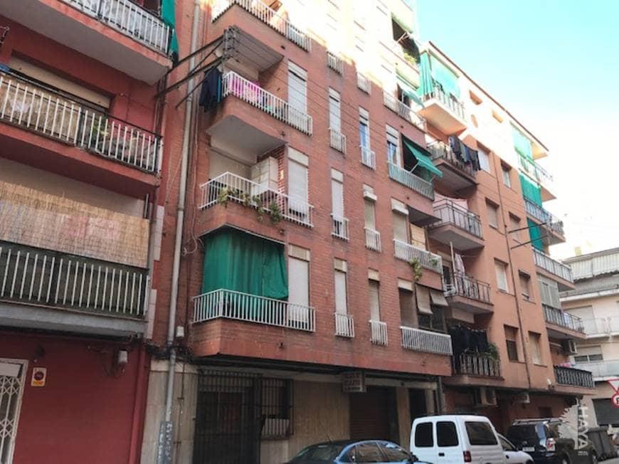 Local en venta en La Barriada Nova, Canovelles, Barcelona, Calle Verge de Fatima, 65.415 €, 73 m2