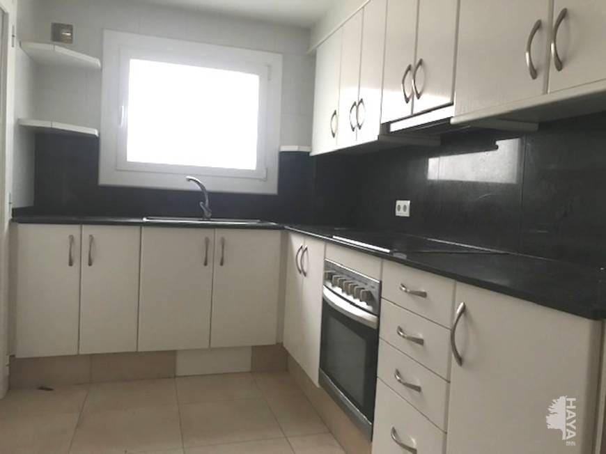 Piso en venta en Piso en Santa Maria de Palautordera, Barcelona, 172.620 €, 3 habitaciones, 1 baño, 86 m2