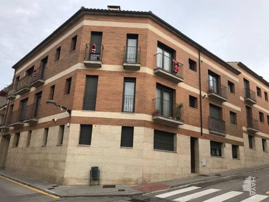Piso en venta en Balenyà, Barcelona, Calle Montseny, 142.500 €, 3 habitaciones, 1 baño, 89 m2